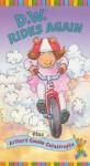 Arthur: D.W. Rides Again