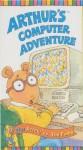 Arthurs Computer Adventure
