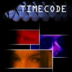 Time Code