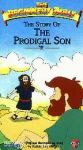 Beginners Bible: The Story of the Prodigal Son