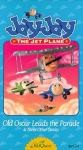 Jay Jay the Jet Plane: Old Oscar Leads the Parade