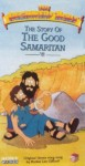 Beginners Bible: The Story of the Good Samaritan