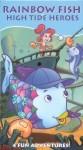 Rainbow Fish: High Tide Heroes