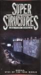 Super Structures: NORAD