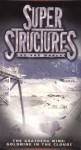 Super Structures: Grasberg Mine