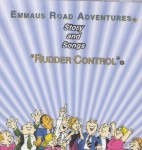 The Story of Emmaus Road