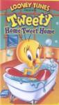 Looney Tunes: Tweety Home Tweet Home