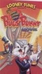 Looney Tunes: Bugs Bunny Movie