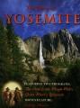 Story of Yosemite
