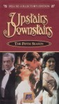 Upstairs Downstairs: The Fifth Season