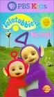 Teletubbies: Big Hug
