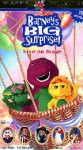 Barney: Big Surprise