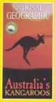 National Geographic: Australias Kangaroos