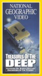 National Geographic: Treasures of the Deep