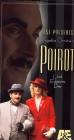 Agatha Christie Poirot: Lord Edgware Dies