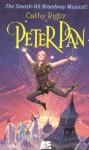 Peter Pan (Musical)