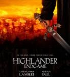 Highlander: Endgame
