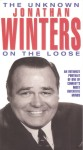 The Unknown Jonathan Winters
