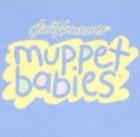 Muppet Babies Series