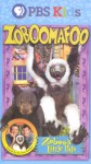 Zoboomafoo: Zoboos Little Pals