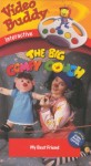 Video Buddy: The Big Comfy Couch – My Best Friend