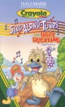 Ugly Duckling Sing Along Tunes