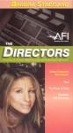 Directors: Barbara Streisand