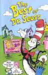Best of Dr. Seuss