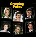Growing Pains Movie