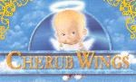 Cherub Wings: Follow the Leader