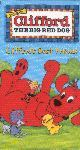 Clifford the Big Red Dog: Cliffords Best Friends