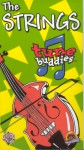 Tune Buddies: The Strings