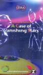 Zula Patrol: A Case of Vanishing Stars
