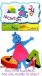 Newton: Lets Play with Colors