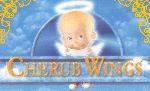 Cherub Wings: Shine Your Light