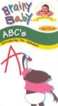 Brainy Baby: ABCs