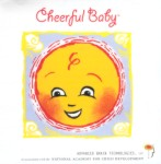 Music for Babies: Cheerful Baby (CD)