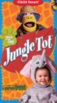Your Tiny Jungle Tot