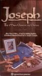 Joseph: The Man Closest to Christ