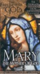 The Mary Mother of God