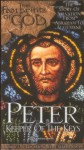 Peter Keeper of the Keys
