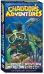 Chadders Undersea Adventure