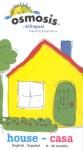 House-Casa Bilingual DVD