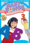 Baby Songs: ABC, 1-2-3, Colors and Shapes