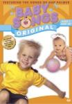 Baby Songs: Original