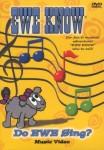 Ewe Know: Do Ewe Sing?