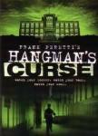Hangmans Curse