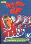 Rolie Polie Olie: Olies Winter Wonderland