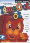 Time Out Tot