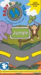 Baby Road Trip: Jungle